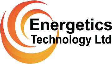 Energetics Technology